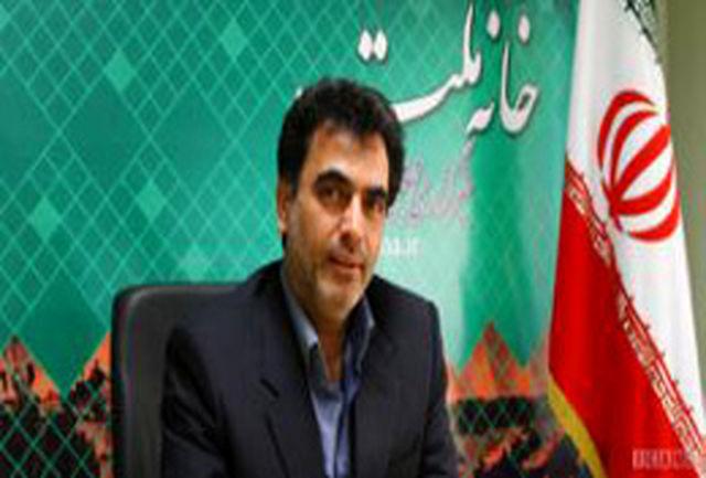 هیأتهای پارلمانی ایران به آلمان و ایتالیا سفر میکنند