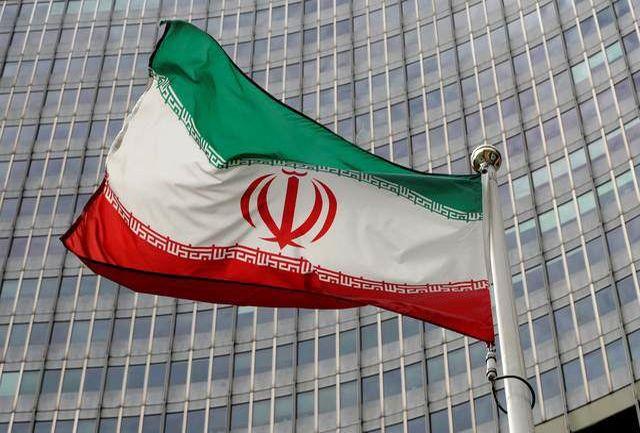 ادعایى جدید در آستانه سفر گروسى به تهران