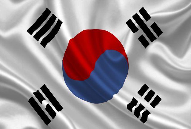وزیر دارایی کرهجنوبی برکنار شد