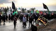 روایت پیاده روی عظیم اربعین حسینی در «حسین کیست»