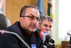 برگزاری مسابقات ورزشی تا ۲۲ خرداد در آذربایجانغربی ممنوع!
