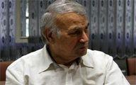 کمیته ملی المپیک درگذشت نوحنژاد را تسلیت گفت