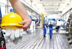 احصای فهرستی از موانع داخلی و بیرونی بخش تولید و تجارت کشور با همکاری تشکل های بخش خصوصی