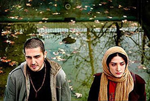 دو فیلم ایرانی به جشنواره «سینهکوئست» آمریکا راه یافتند