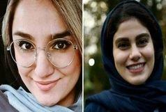 وزیر نیرو درگذشت خبرنگاران ایسنا و ایرنا را تسلیت گفت