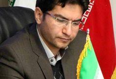 قطار سی و هفتمین جشنواره فیلم فجر در راه خراسان شمالی