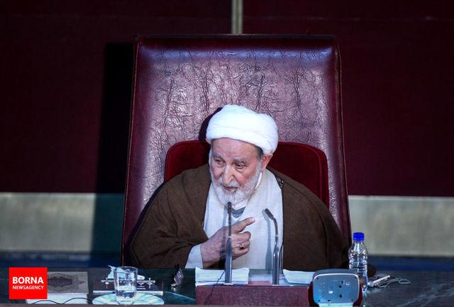 مردم در 22 بهمن پاسخ یاوهگویی دشمنان را دادند