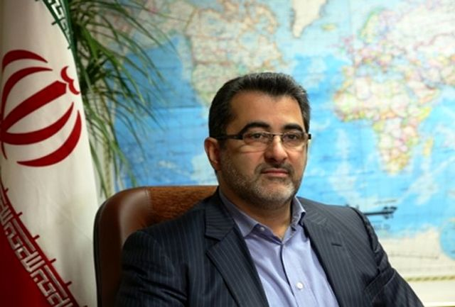 مصوبات هیات وزیران در خصوص مرز ها در کردستان اجرایی نشده است