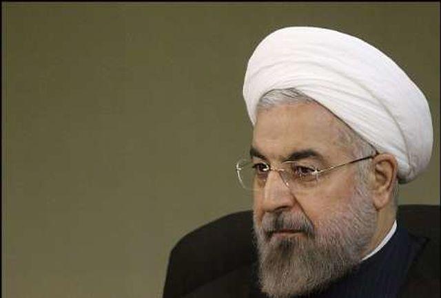 نگاه راهبردی ایران، کمک به ثبات، امنیت و پیشرفت عراق است
