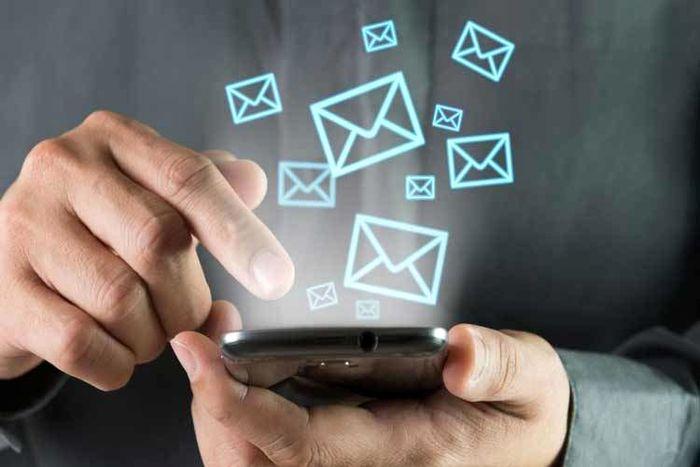 کلاهبرداری پیامکی با اعلام خبر قطع یارانه در سمنان