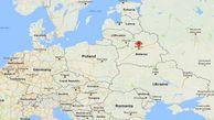بلاروس مرزهای خود با لیتوانی، لهستان و اوکراین را بست