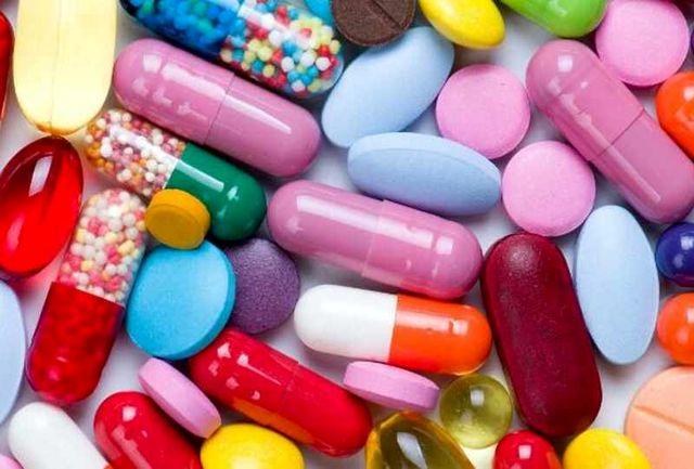 وزارت بهداشت داروهای مورد علاقه قاچاقچیان را شناسایی کرد
