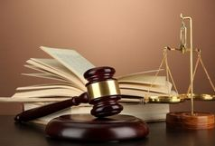 موافقت نکردن دادگاه انقلاب با تبدیل قرار بازداشت «سحر تبر»