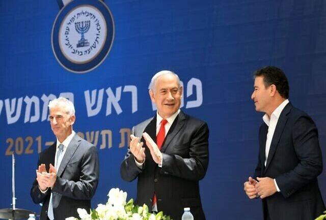 پسلرزههای شکست نمایان شد/نتانیاهو کار خود را عملی کرد!