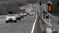 کاهش ۶۳ درصدی تردد از مبادی ورودی و خروجی آذربایجانغربی