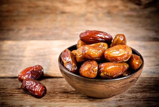 کمخونی را با این میوه درمان کنید