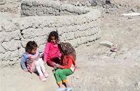 برنامه سلامت غذایی کمیته امداد خراسان شمالی برای 4228 مادر و کودک مبتلابه سوءتغذیه