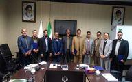 اولین شورای حکمیت کشور در خراسان جنوبی راه اندازی شد
