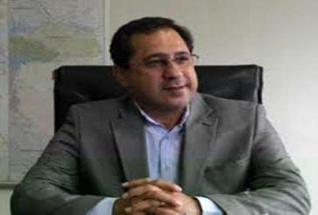3 هزار و 600 بازرس مسوول نظارت بر حسن اجرای انتخابات شهرستان تهران هستند