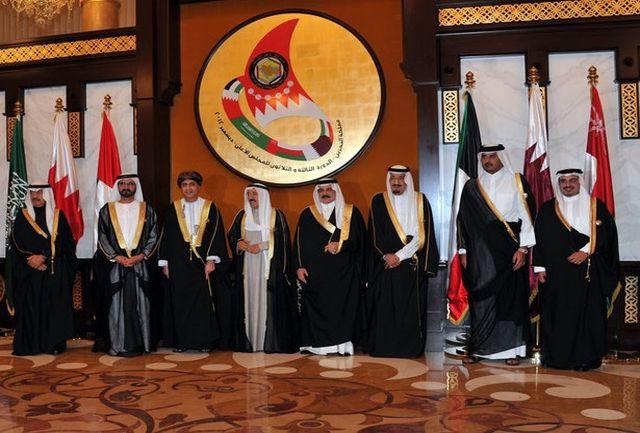 تلاش عربستان برای انتفاضه عربی علیه ایران
