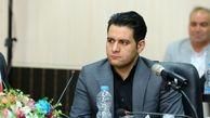 همدلی شهردار و اعضای شورای اسلامی موجب پیشرفت و آبادانی شهر می شود