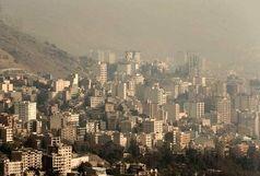 تعطیلی مدارس استان تهران در روز دوشنبه