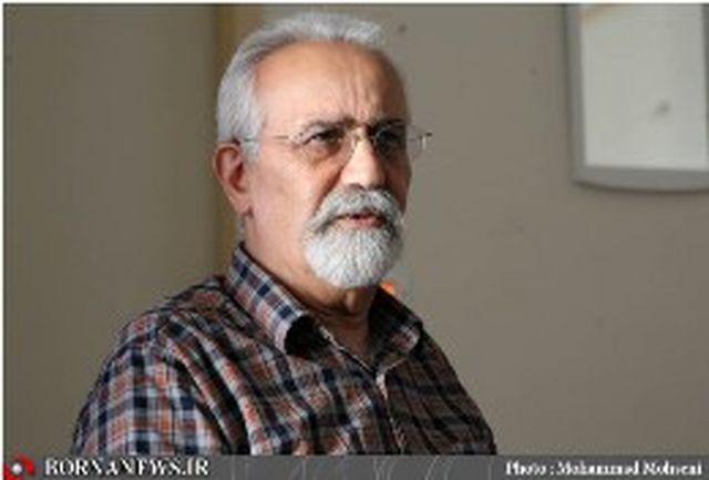 «دن کیشوت»محمد قاضی بینظیر است/ترجمه دهههای قبل نقصهایی دارد