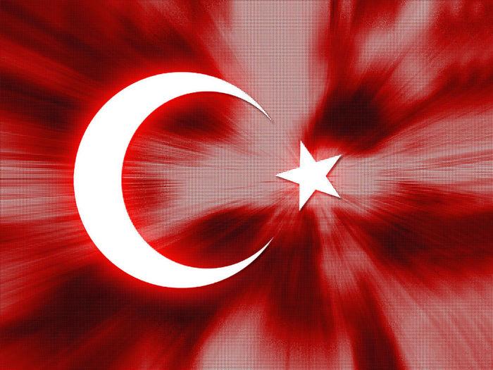 ترکیه از احداث مرکز عملیات مشترک با آمریکا در جوار مرز سوریه خبر داد