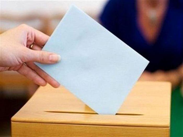 آغاز دومین روز ثبت نام از داوطلبان انتخابات مجلس/ ثبت نام به روز آخر موکول نشود