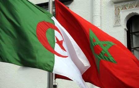 بررسی ریشه های قدیمی تنش میان مغرب و الجزایر