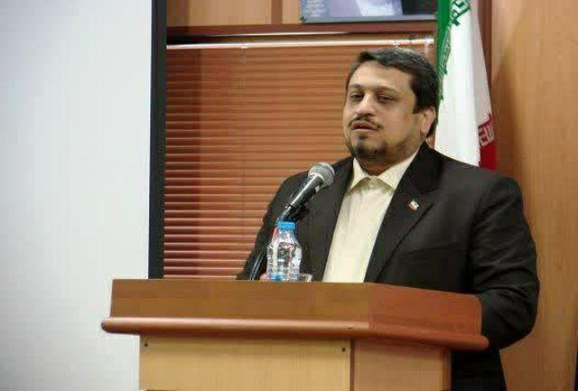 ستاد ایران، سامانه ای برای ایجاد امنیت در بازار الکترونیکی