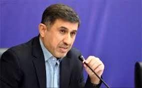 بیش از ۱۶۰ نفر برای هر کرسی مجلس در البرز ثبت نام کردند
