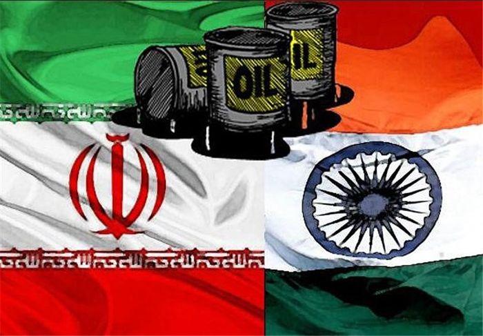 پیام کتبی وزیر دفاع ایران به همتای هندی تسلیم شد