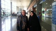 نلیا، فنیترین مربی ازبکستان است/ امیدوارم این سرمربی با فدراسیون به توافق برسد