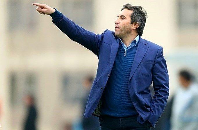 استقلال با استراماچونی میتواند موفق باشد/ تعدادی از تیمهای لیگ برتری روی باشگاههای عربی را هم سفید کردهاند!