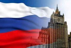واکنش روسیه به پیشنهاد ترامپ برای تشدید تحریمها علیه ایران