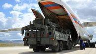 جزئیات تحریم های احتمالی آمریکا علیه ترکیه