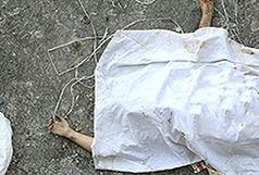 راز قتل مریم فرجی برملا شد