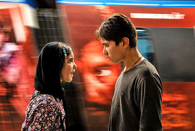 تصویر نوجوان در سینمای ایران و نگاهی به آثار مجید مجیدی / بررسی سینمای دهه نود!