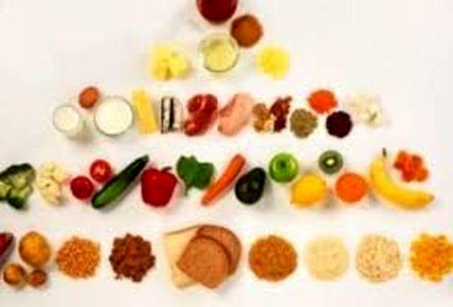 بهترین خوراکی برای کاهش وزن و مقابله با سرطان