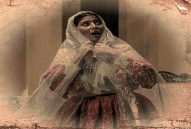 نقد نمایش «جعفر خان از فرنگ برگشته» در ارسباران