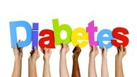 این 5 گروه بیشتر در معرض ابتلا به دیابت هستند