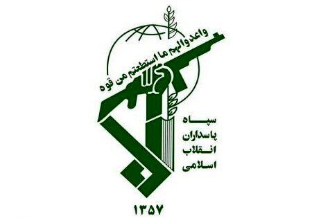 سردار نجات جانشین قرارگاه ثارالله سپاه شد