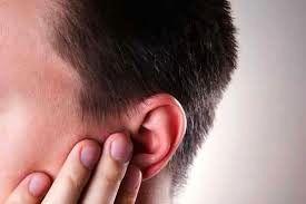 گوش درد خود را با این خوراکیها درمان کنید!