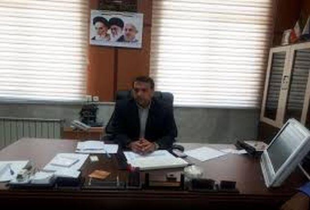 اعلام برنامه های هفته ازدواج /  برگزاری جشنواره ازدواج در مرکز استان و ۱۱ شهرستان تابعه
