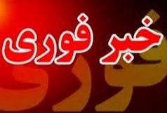 تکذیب خبر درگیری مردم و نیروی انتظامی در گچساران/ قالب کردن کلیپ درگیری در استان فارس به نگاه مخاطبان