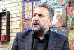 کشورها فریب وعده پمپئو را نخورند/ ایران در مورد تنگه هرمز با اروپا وارد مذاکرات جدی شود