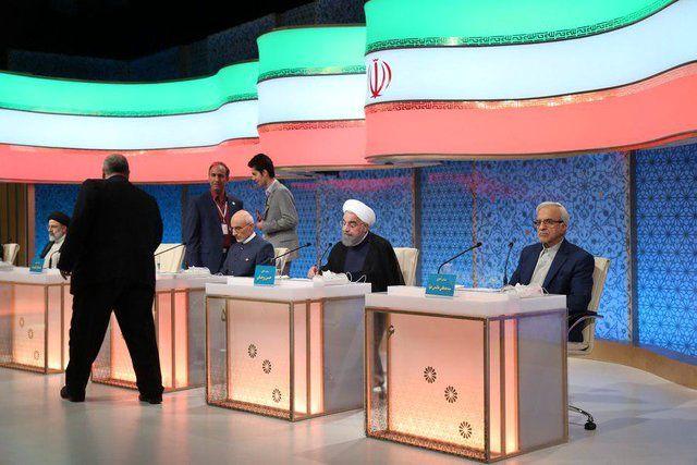 واکاوی مناظرههای انتخاباتی در رادیو