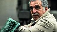 «گزارش یک آدمربایی» سریال میشود