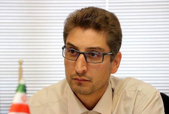 فعالیت 48 سمن جوانان در استان مرکزی